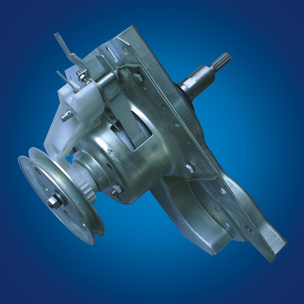 全自動減速離合器JLX-H-4.5D