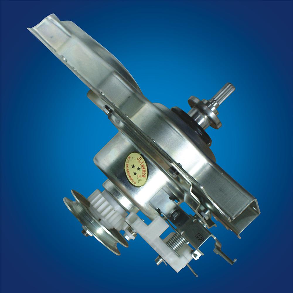 全自动减速离合器JLX-SP-5.5-A212
