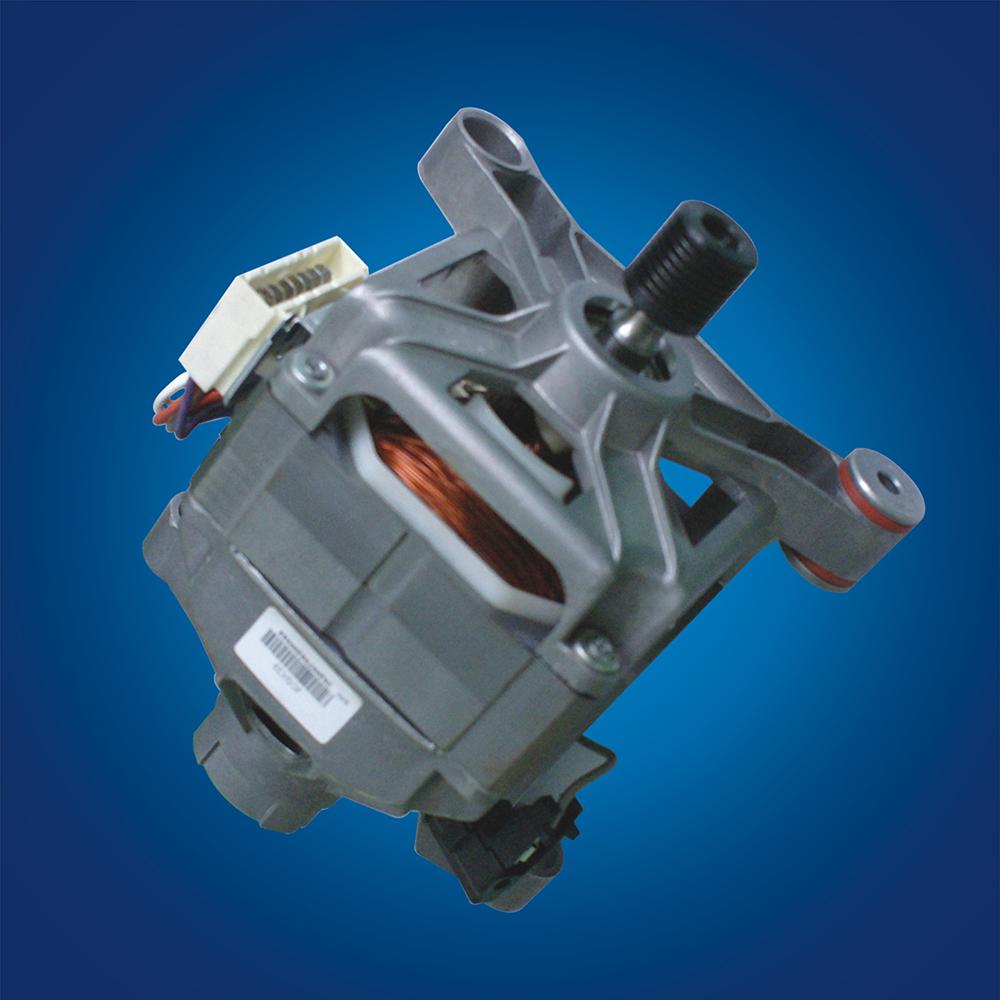 串激電機JCGX30