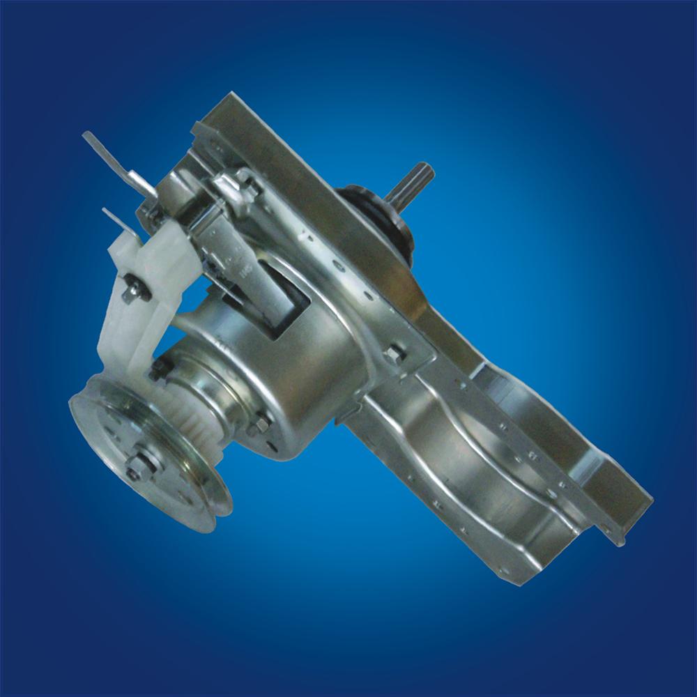 全自動減速離合器JLX-SP-4.2