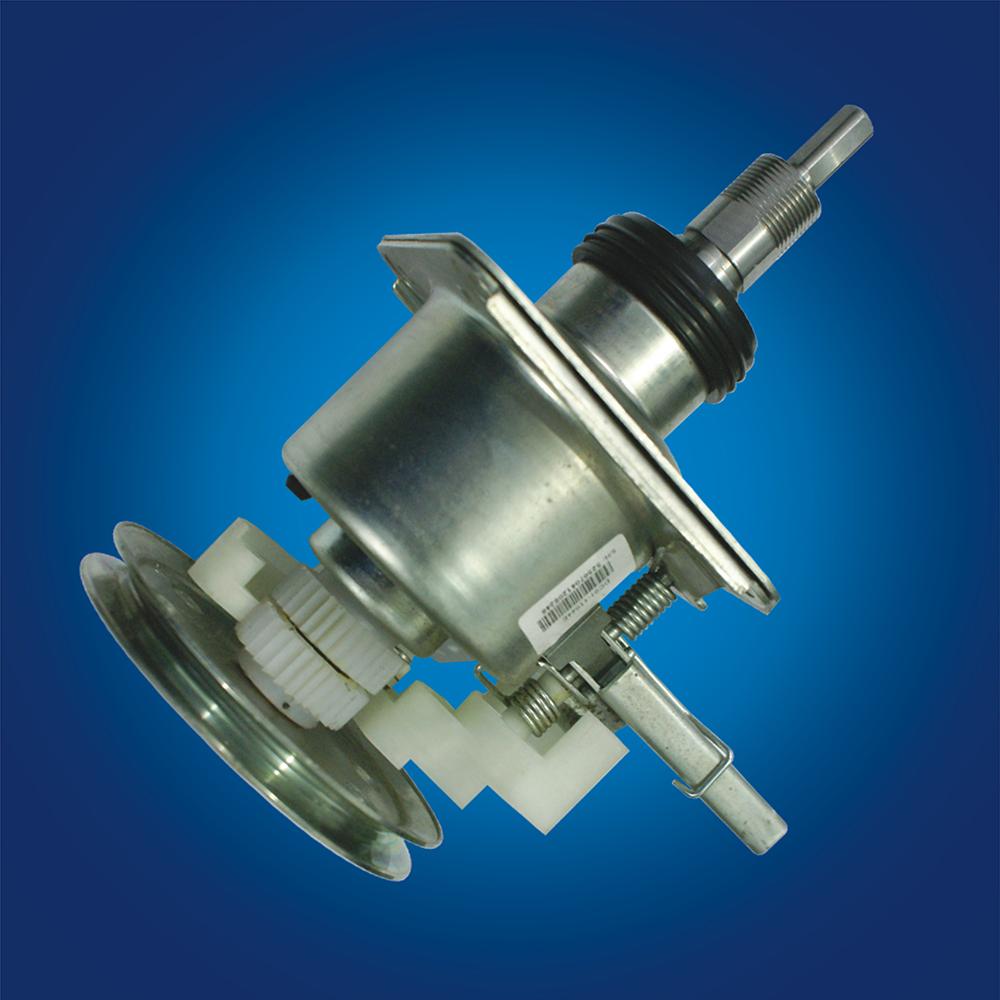 全自動減速離合器JLX-N-5.25